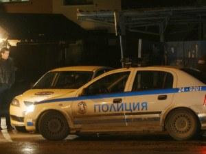 След пиянска свада: Мъж е в болница, намушкан от свой съселянин край Брацигово