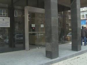 11 души от НАП ще бъдат обвинени за корупция и взимане на подкупи