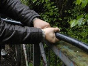 Дежавю: Отново задигнаха кабели на БТК в Тракия за 4 бона