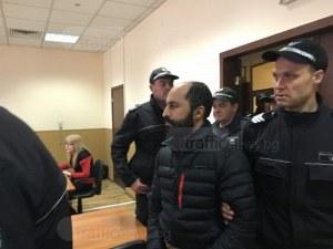 Мароко поиска екстрадирането на лидера от ИДИЛ, задържан у нас