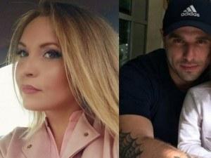 Намаляват присъдата на Стефан Станев, който уби жестоко Виола?