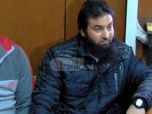 Ахмед Муса ще съди държавата?