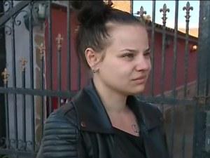 Дъщерята на убития във Виноградец: Влайков продължава да работи в Общинския съвет ВИДЕО