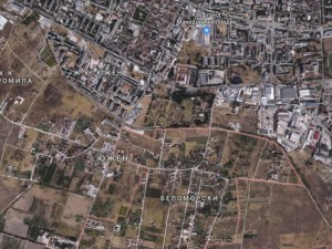 Търсят място за огромен парк в Кючука, правят нови зелени зони из целия град