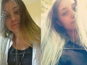 Починалата 17-годишна Анаис не е учила в столичното училище, където е издъхнала