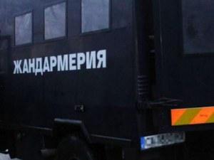 Трима пребиха 46-годишен мъж в село Соколица