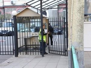 МВР: Възможно е избягалите затворници да са напуснали страната