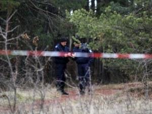 Труп на жена изплува от река край Асеновград, била обявена за издирване преди дни