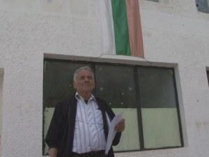 Уволниха кметски наместник, след като се обяви срещу възстановяването на джамия в Пловдивско