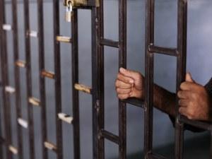 Криминален психолог: Не сме решили, не сме избягали от затвора! 1 охранител отговаря за 150 души