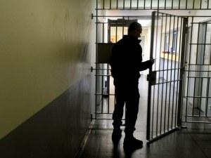 Социалният работник проговори за екшъна с избягалите затворници ВИДЕО