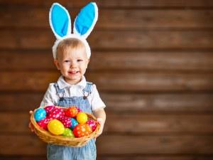 12 интересни факта за Великден