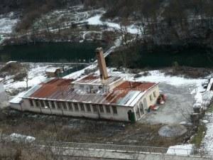 Мистерия с имот в Нареченски бани продължава - ето как