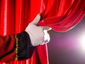 Десетки ученици влизат в ролята на актьори в голям фестивал в Пловдив