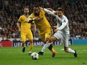 Роналдо убеден в дузпата, испанските анализатори - не ВИДЕО