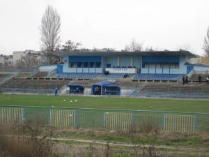 Възраждането на Спартак Пловдив още по-близо след ключово решение