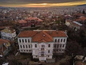 Най-много туристи в Пловдив идват от Турция