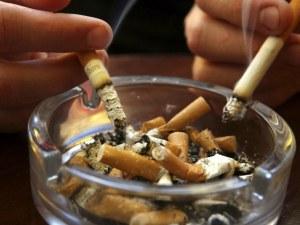 Цигарите обратно в заведенията! Нов закон иска да върне дима в закрити площи