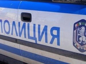 Хазяйка откри труп на млад мъж в квартирата й