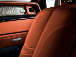 Това ли е най-скъпата автомобилна екстра в света?