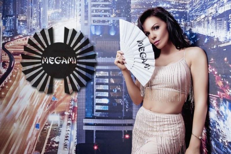 Megami Club Plovdiv - незабравими моменти и перфектна парти обстановка СНИМКИ*