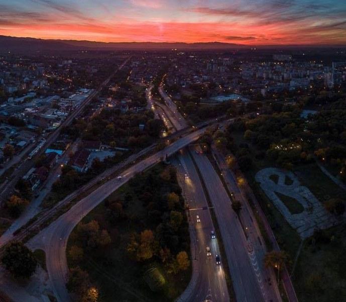 Правят най-важния проект на Пловдив, променят изцяло концепцията за развитие на града