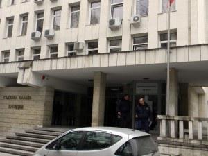 Ден на отворените врати в Апелативен съд – Пловдив