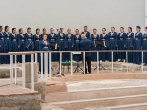 """Пловдивски хорове се събират заедно за инициативата """"България пее"""""""