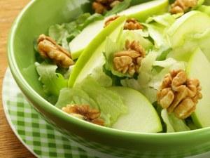 Кои храни контролират диабета?