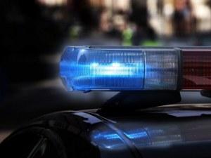 Спряха за рутинна проверка кола, а откриха момиче - похитено, бито и карано да проституира