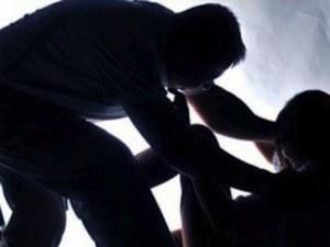 Задържаха за 72 часа пазарджиклия за блудство с деца