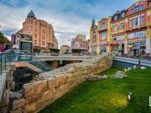 5 от най-старите градове в света, които може да посетите и днес