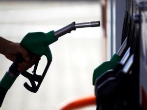 Ще се увеличи ли цената на горивото?