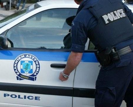Мъж и жена бяха убити в дома им в Никозия! Зверството станало пред 11-годишното им дете