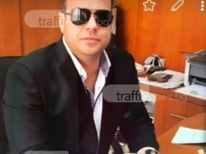 Началникът на полицията в Раковски си поискал 20 бона от контрабандист ВИДЕО
