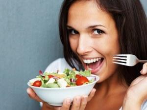 Ето кои са най-полезните храни за жените