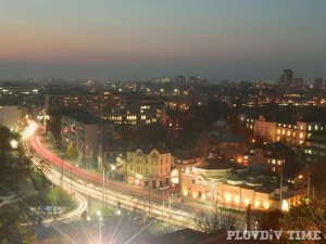 Къде да отидем в събота в Пловдив? Битка на шеф готвачи, състезания и концерти ни очакват