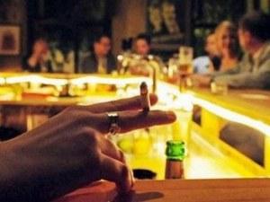 По-меката забрана за пушене на Валери Симеонов раздели пловдивските ресторантьори