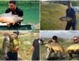 Само за истински рибари! Къде да хвърлим въдица край Пловдив? СНИМКИ