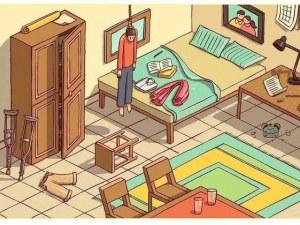 Къде е Хорейшио? Нова загадка подлуди социалните мрежи СНИМКА
