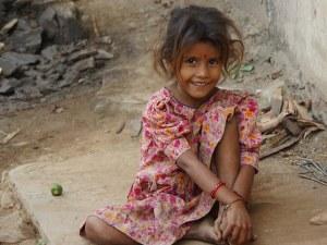 Смъртно наказание за изнасилване на момичета под 12 години в Индия