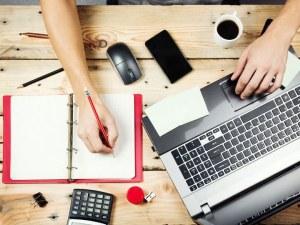 Стартираш бизнес? Не го проваляй! 4 грешки, които не трябва да допускаш