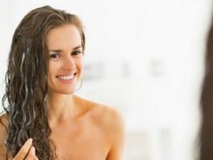 Грешките, които допускаме в грижата за зъби, коса и кожа