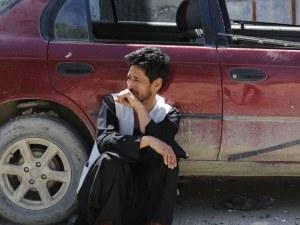 Самоубийствен атентат в Кабул взе 31 жертви