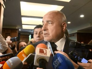 Борисов за ареста на Иванчева: И аз питам същото