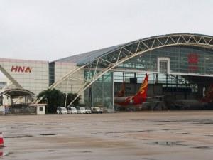 Закъсалият концесионер на Летище Пловдив продължава да продава активи за милиарди