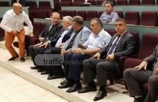 Войната по пътищата в Пловдив е отнела 13 живота от началото на 2018 СНИМКИ