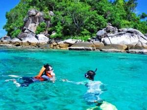 12-годишен избяга от дома си! Отиде на почивка в Бали