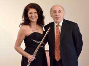 Едни от най-добрите камерни музиканти в света с безплатен концерт в Пловдив