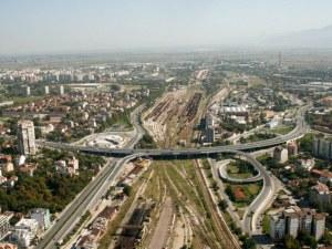 Жалби блокираха всички поръчки за ремонти за над 1 млн. лева в Пловдив ВИДЕО